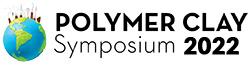 Polymer Clay Symposium 2020